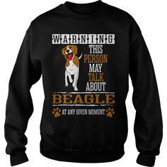 Beagle 11  Lemited edition