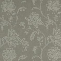 Radiate Pewter  77% Polyester/ 17% Viscose/ 5% Linen/ 1% Wool  Approx. 138cm | 37.5cm  Curtaining & Accessories  Flame Retardant