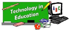 Should technology be incorporated into education? Here are a few benefits of technology in education. Do you agree or disagree? Did this article change your viewpoint at all?