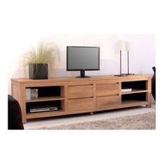 how to change your style of tv stand