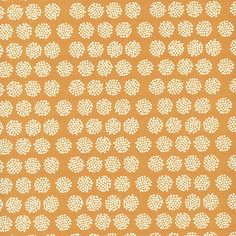 Good Natured Cotton Quilting Fabric Collection from ConnectingThreads.com