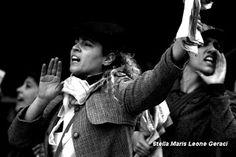 Estudio Taller Galería - Stella Maris Leone Geraci : Taller de Fotografía Feminista – Stella Maris Leon...