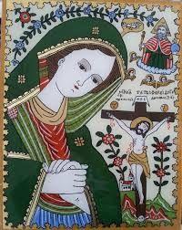 Imagini pentru icoane pe sticla cina cea de taina Saints, Anime, Painting, Decor, Orthodox Icons, Santos, Dekoration, Decoration, Painting Art