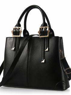 Trend Style Handbag Single-shoulder Bag Wholesale Bags, Wholesale Handbags, Wholesale Clothing, Korean Outfits, Bucket Bag, Messenger Bag, Backpacks, Shoulder Bag, Wallet