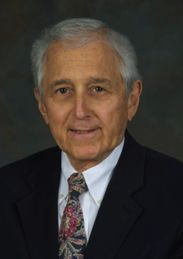 In addition to focusing on helping patients achieve optimum health, with an emphasis on bioidentical hormone balancing, Dr. Gallo's practice specialties also include hormonal deficiencies, dietary and exercise counseling, non-operative orthopaedics, chelation and wound care management. Dr. Gallo is board certified in Anti-Aging Medicine and Orthopaedic Surgery, and is a long-time member of the American College for Advancement in Medicine.