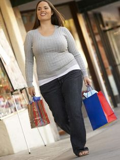 1000+ images about Beautiful full figured women on ...