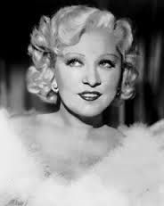 maewest - Google Search