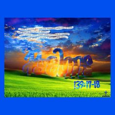 It's Time 4 God - Word to Witness - Scripture Verses