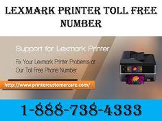 Dial 18887384333 Lexmark Printer Toll Free Number ,Lexmark Printer Tech Support, lexmark Printer Technical Support,lexmark Printer Customer Support,lexmark Printer Customer Service ,Lexmark Printer installation