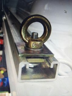 1000 Images About Unistrut Superstrut On Pinterest Iron
