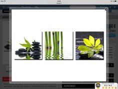 Tableau zen http://www.hexoa.fr