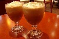 Baileys ice coffee recept - Koffie - Eten Gerechten - Recepten Vandaag