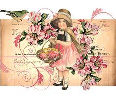 Wild@heart: Pink