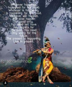 Radha Krishna Love Quotes, Cute Krishna, Radha Krishna Pictures, Radha Krishna Photo, Krishna Photos, Shree Krishna, Lord Krishna, Life Quotes Pictures, God Pictures