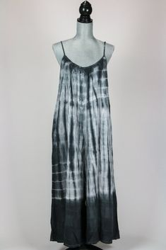 Tie-dye for Romper Salt And Light, Culotte Pants, Tie Dyed, Fashion Pants, Boho Chic, Jumpsuits, Rompers, Tees, How To Wear