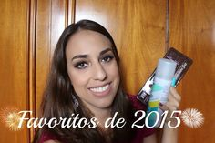 Favoritos de 2015