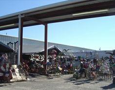 ... com - First Monday Trade Days Flea Market Canton Texas shopping guide