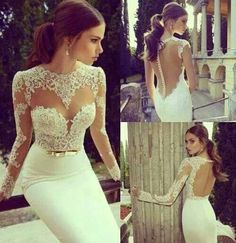Had to repeat with this, gorgeous, seriously think this will be my gown.