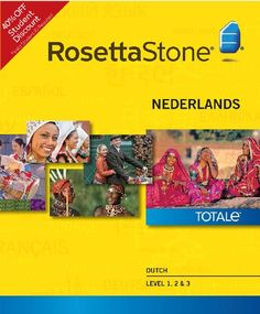 Rosetta Stone Dutch Level 1-3 Set – Student Price  (Mac) [Download]  http://www.bestcheapsoftware.com/rosetta-stone-dutch-level-1-3-set-student-price-mac-download/