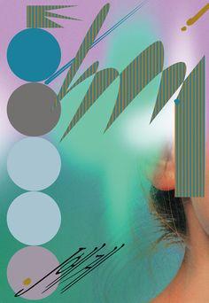 Index - Big River Poster Festival Desert Island, Book Layout, Book Design, Infinity, Charms, Graphic Design, River, Digital, Poster