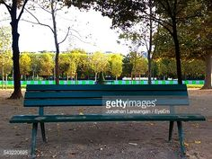 View top-quality stock photos of Empty Bench In The Park. Find premium, high-resolution stock photography at Getty Images. Outdoor Furniture, Outdoor Decor, Royalty Free Images, Empty, Bench, Stock Photos, Park, Photography, Home Decor
