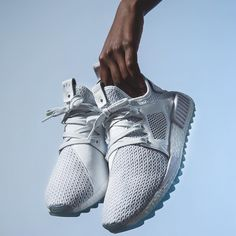 Adidas NMD_XR 1 PK 5 S 32216