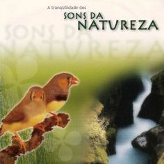 Sounds of Nature Corciolli | Format: MP3 Music, http://www.amazon.com/dp/B000QZW1CO/ref=cm_sw_r_pi_mp3