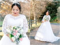 Anthea & Ashley | Wedding | Zevenwacht Wine Estate | Kuils River Bridal Gowns, Wedding Dresses, Bridal Boutique, Bridal Style, Reception, Wedding Day, River, Celebrities, Bride Dresses