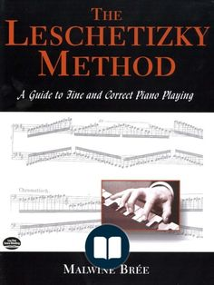 Arbans complete conservatory method for trumpet trumpets the leschetizky method fandeluxe Image collections