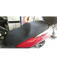 10 Best Ultra Modern Motorcycle Seat Cover Images Cover Design