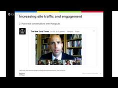 AdSense 10 Challenge   Week 10  Grow and Engage with Google+ - WATCH VIDEO here -> http://makeextramoneyonline.org/adsense-10-challenge-week-10-grow-and-engage-with-google-2/ -