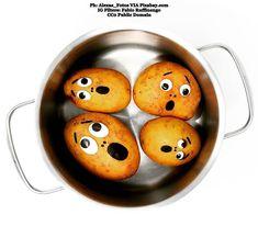Good Bye...#foodnetwork #foodandwine #foodstyling #foodblogger #foodbeast #foodlover #foodstagram #foodphoto #foodshare #foodgawker #foodislife #fooddiary #foodism #foodiegram #foodaddict #foodprep #foodpost #foodoftheday #healthyliving #foodtrip #vegan #veg #buongiorno #goodmorning #chips #helpme #help #potatoes #potato