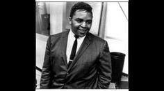 "Solomon Burke, from Philadelphia, PA - ""Everybody Needs Somebody To Love"", 1964"