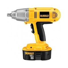 Skil 18 volt single speed cordless drill and