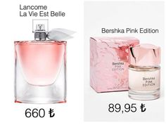 Perfume Scents, Perfume Bottles, Oriflame Beauty Products, Perfume Collection, Fragrance Mist, Body Spray, Smell Good, Beauty Secrets, Hair