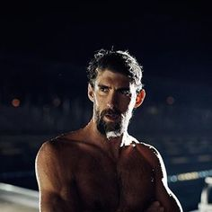 Michael Phelps under armour commercial - Google Search