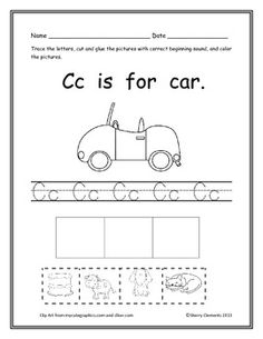 Beginning Sounds A-Z PackThis is a 26 page packet on beginning sounds. Kindergarten Language Arts, Preschool Literacy, Kindergarten Reading, Kindergarten Classroom, Literacy Activities, Literacy Centers, Letter Of The Week, Beginning Sounds, Letter Recognition