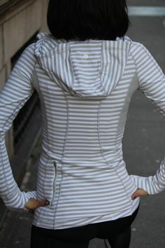 Lululemon.... I have this in black, but love love love this one too!