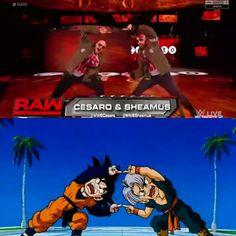 The world is obssesed with Dragon Ball Universe!!!!!😂😂 <----->  Double Tap to like it :) Tag a friend, who would like it ❤️  <--->  #thesupersaiyanstore #db #dbs #dbgt #dragonball #dragonballz #dragonballsuper #dragonballgt #dbsuper #Goku #songoku #gohan #songohan #goten #vegeta #trunks #piccolo #beerus #whis #supersaiyan #kamehameha #kakarot #manga #anime #frieza #otaku