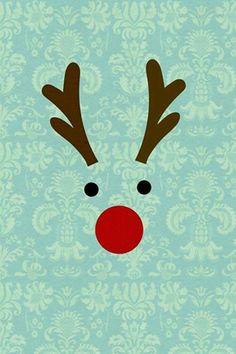 ¡Este es el primer lunes del último mes del año!... Feliz inicio de semana... Feliz diciembre #OdontólogosCol #Odontólogos