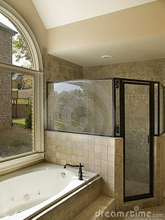 Bathroom With Jacuzzi 56 Website With Photo Gallery Jacuzzi Bath And