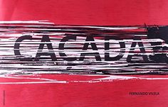 Cacada por Fernando Vilela, http://www.amazon.com.br/dp/8526285629/ref=cm_sw_r_pi_dp_i2qrub0XM5X7B