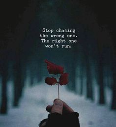 Trying to walk away from the things and people that keep hurting me. It's hard though when you have feelings for one. Rumi Quotes, Wisdom Quotes, Words Quotes, Positive Quotes, Inspirational Quotes, Sayings, Qoutes, The Words, Frases Yoga
