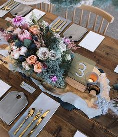 So many things to feast our 👀 on!⠀ ⠀ Photography Styling Florals Hair + makeup Bridal gowns Stationary Jewellery Cutlery ⠀ Venue Model ⠀ Featured in ⠀ ⠀ Beyond The Bay⠀ ⠀ ⠀ . Wedding Film, Our Wedding, Floral Style, Floral Design, Wedding Stationery, Wedding Invitations, Fox And Rabbit, Textures And Tones, Foil Stamping