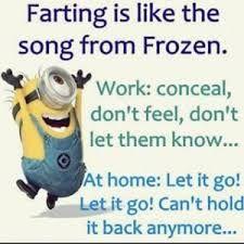 Omg lol  So true