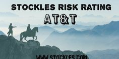 The Stockles Risk Rating is created with the purpose of getting to know the business Investors, Blog