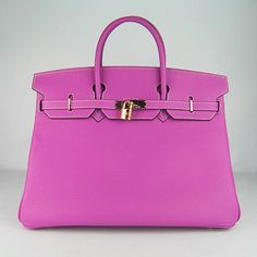 160bca2420 Luxury Replica Hot Hermes Birkin 6099 Ladies Handbag H02114 -  luxuryhandbagsoutlet.com Sac Birkin Hermes