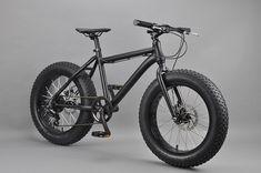 ファットバイク 中国製? 大人チョッパー20インチ脂肪バイク自転車ビーチクルーザーバイク-画像-自転車-製品ID:60132691720-japanese.alibaba.com