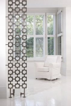 Santomi Oogstrelend warmte voor in de keuken, design radiatoren met ongekend design. 636 tot 3005 WATT