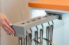 8 best blum hardware images kitchen organization kitchen cabinets rh pinterest com